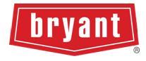 bryantsm