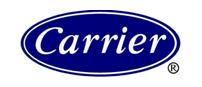 carriersm